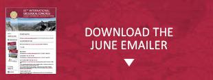 June Mailer
