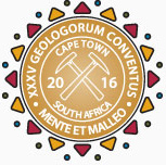 35TH INTERNATIONAL GEOLOGICAL CONGRESS