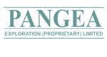 Pangea Exploration (Proprietary) Limited