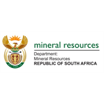 Department of Mineral Resouces